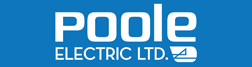 Poole Electric Ltd.