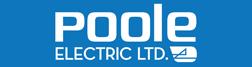 Poole Electric Ltd.